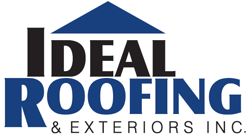 Ideal Roofing and Exteriors Inc.