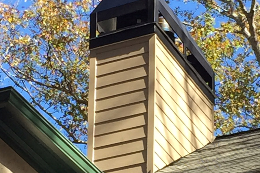 Projects Archive Ideal Roofing And Exteriors Inc