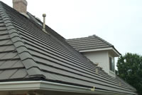 Roof Services Atlanta