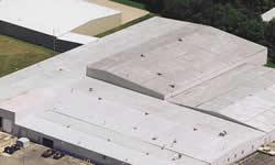 commercial_roof_repair_flat_roof_repair