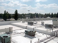 commercial_roof_replacement_01