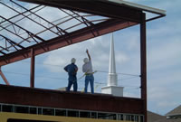 commercial_roof_replacement_03